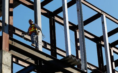 Structural vs Non-Structural Steel : The Difference